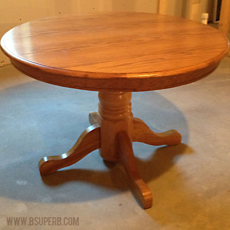 table_makeover_2