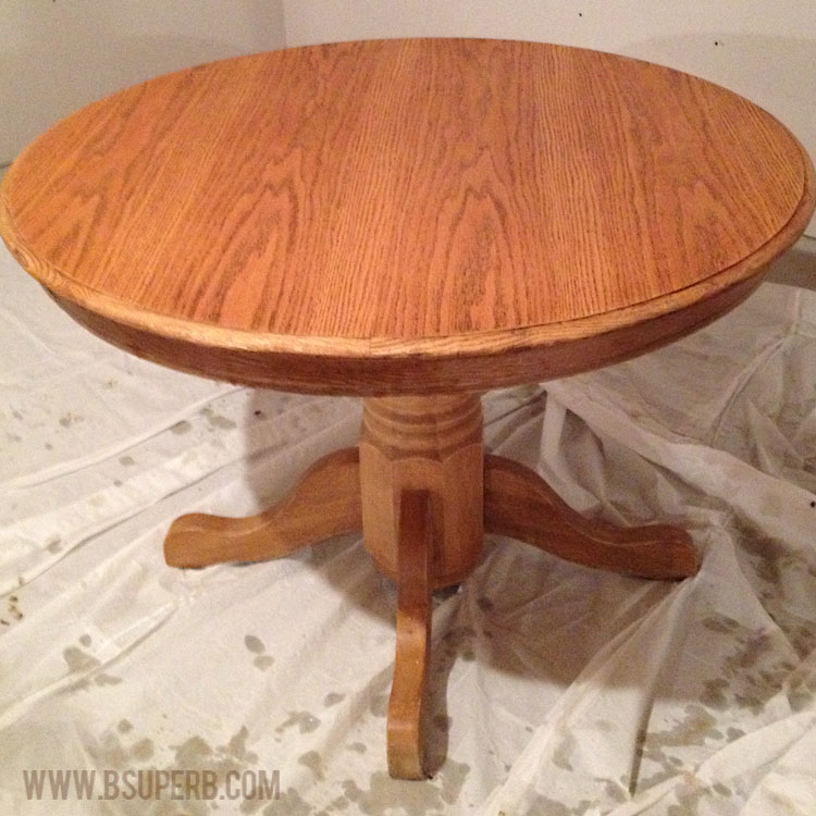 table_makeover_3