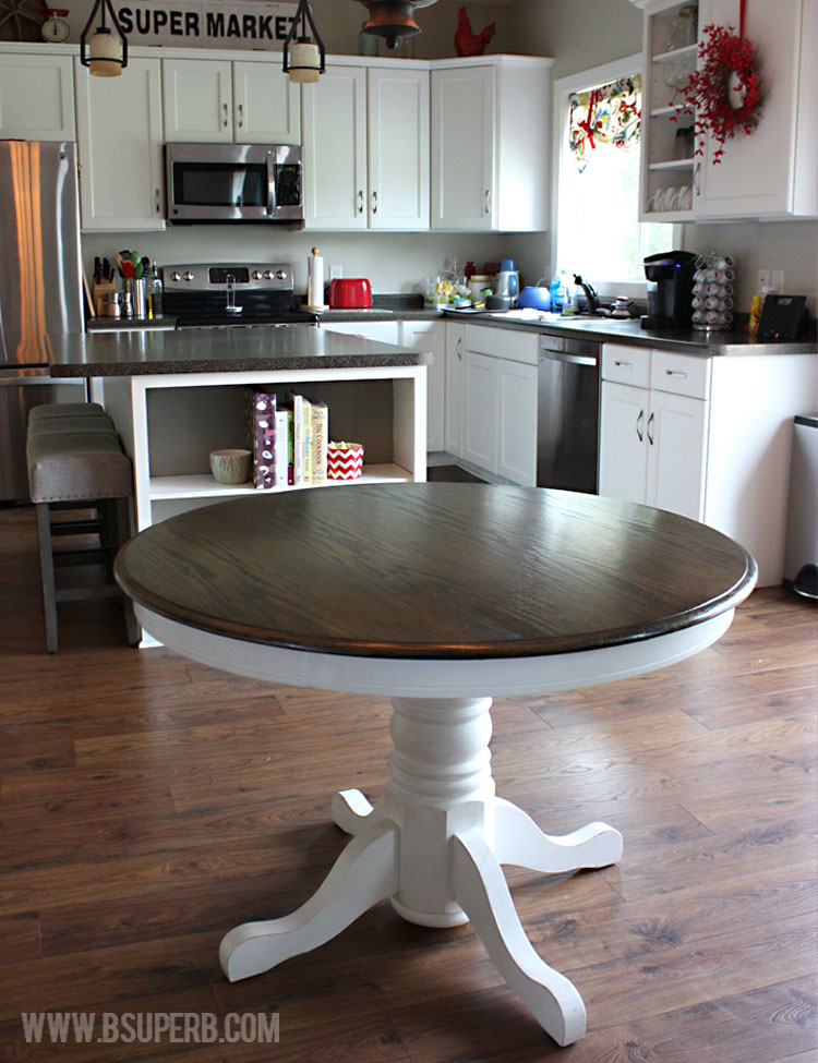 table_makeover_5