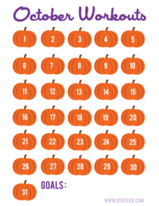 october_workout_tracker-01