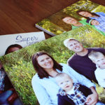 Tips For Creating The Perfect Family Photo Book